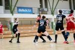 Eszterházy SC - Kispest NKK-Vajk 2020.12.05._0020_Balogh Tibor.JPG